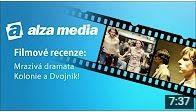 https://i.alza.cz/Foto/ImgGalery/Image/Article/alzamedia46.JPG