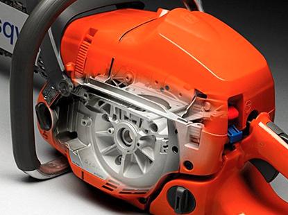 Die technischen Charakteristiken des Benzins und 95