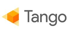 https://i.alza.cz/Foto/ImgGalery/Image/Article/google-tango-technologie.png