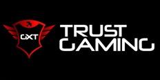 https://i.alza.cz/Foto/ImgGalery/Image/Article/gxt-trust-gaming.jpg