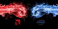 https://i.alza.cz/Foto/ImgGalery/Image/Article/intel-vs-amd-cpu-hry-gaming_1.jpg