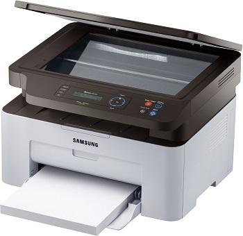 Multifunkční tiskárna