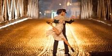 https://i.alza.cz/Foto/ImgGalery/Image/Article/nase-posledni-tango-nahled2.jpg