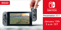 https://i.alza.cz/Foto/ImgGalery/Image/Article/nintendo_switch_1.png