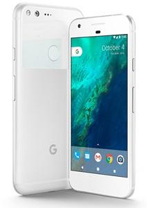 Chytré telefony s Androidem