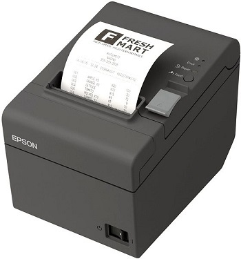 EET printers