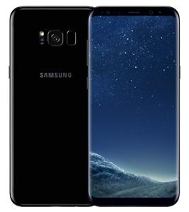 Chytré telefony (smartphone)