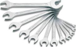 Stranové klíče