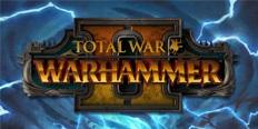 https://i.alza.cz/Foto/ImgGalery/Image/Article/total-war-warhammer-2-logo.jpg