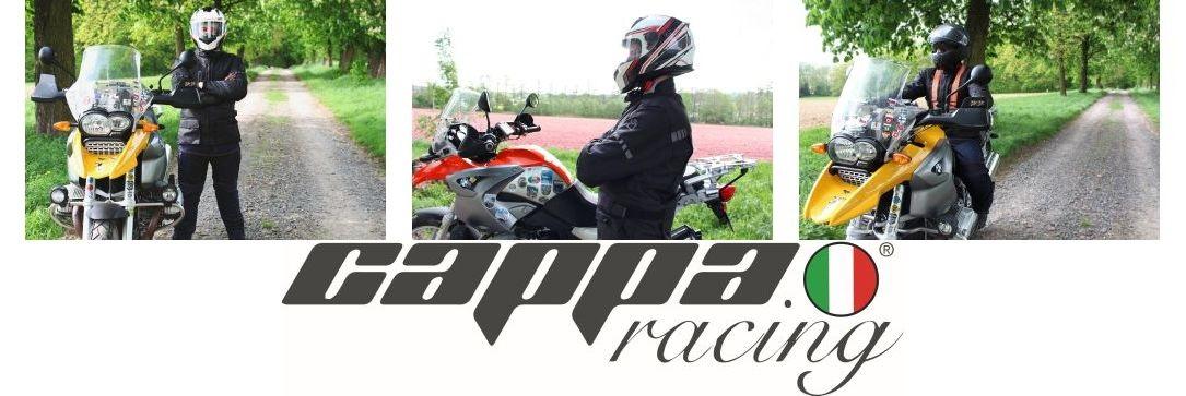 Cappa Racing