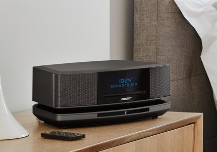 BOSE SoundTouch reproduktor