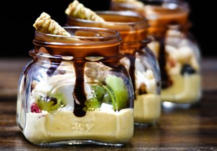 Kuchyňské doplňky Banquet