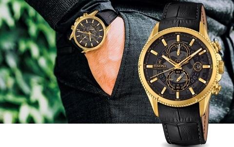 775a939b3b Pánske hodinky