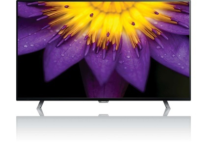 HDR TV Philips