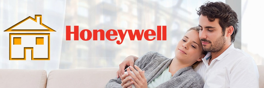 Smart Household Honeywell