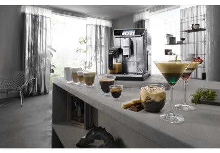 Kávovar De'Longhi