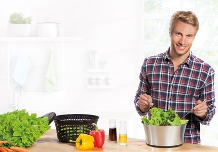 Kuchynské potreby Leifheit