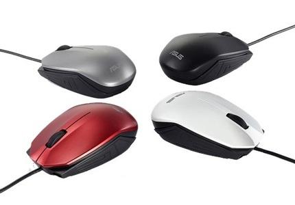 Asus Mice