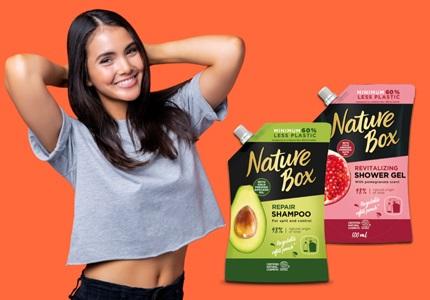 Nahradni-naplne-NatureBox