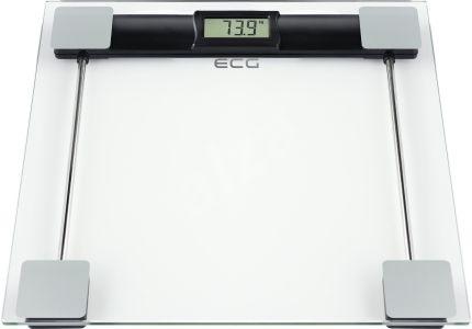 Osobní váha ECG