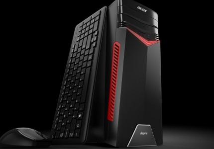 Počítač Acer Predator