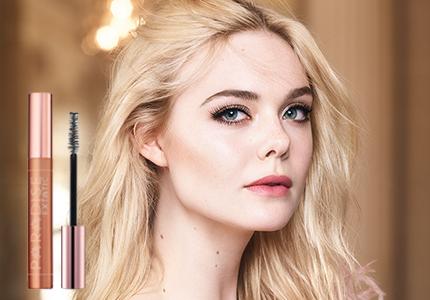 L'Oréal Paris dekorativní kosmetika