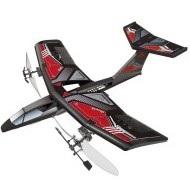 RC letadlo