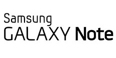 https://i.alza.cz/Foto/ImgGalery/Image/Samsung_Galaxy_Note_8_nahled.jpg