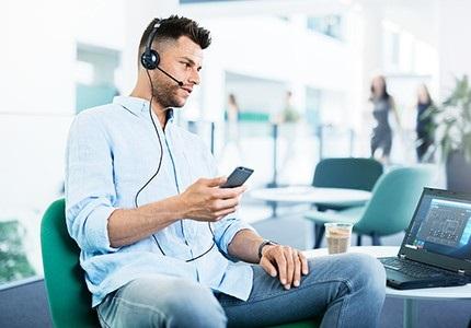 Sennheiser fejhallgatók számítógéphez f98c9991b3