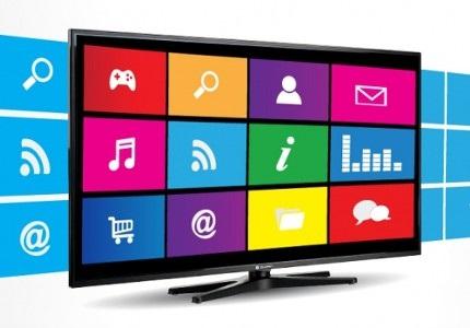 GoGEN Smart TVs