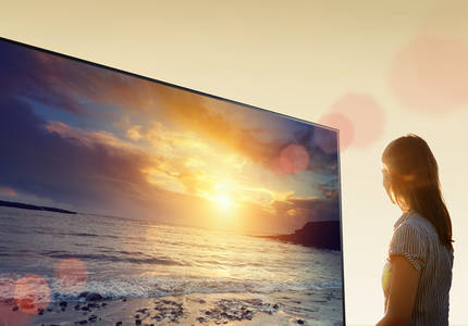 OLED televizor Sony
