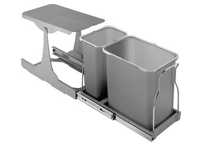 sorter Sinks