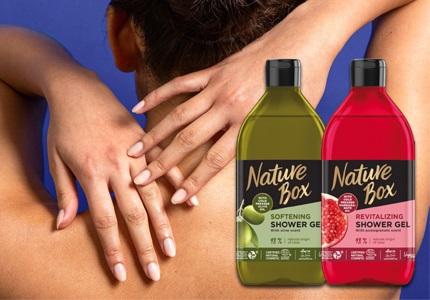 Sprchove-gely-NatureBox
