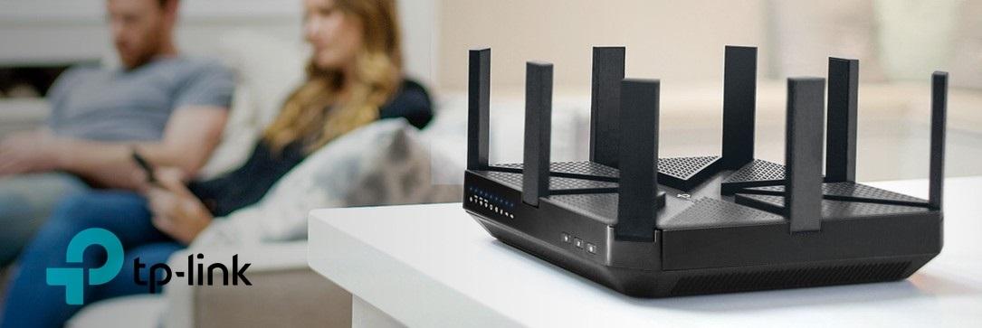 Csatlakoztathat két modemet egy telefonvonalra
