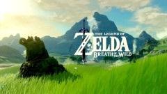 https://i.alza.cz/Foto/ImgGalery/Image/The-Legend-of-Zelda-Breath-of-the-Wild-nahled-maly.jpg