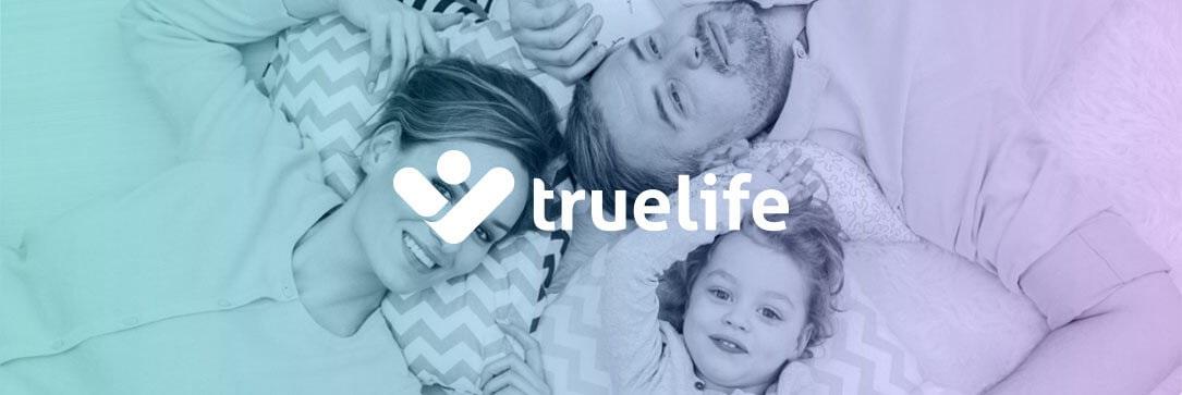 TrueLife | Alza.cz