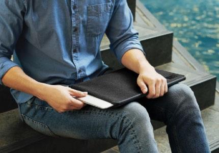 UNIQ obal pro MacBook