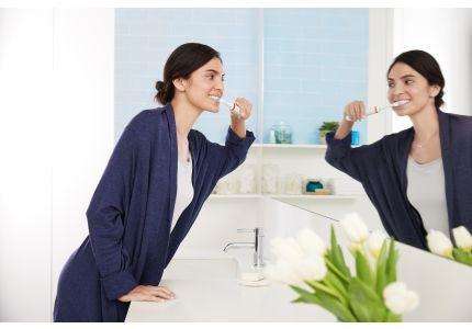 Ústní sprcha Oral-B