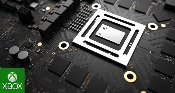 https://i.alza.cz/Foto/ImgGalery/Image/Xbox-One-Scorpio-banner.jpg