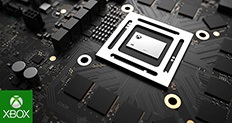 https://i.alza.cz/Foto/ImgGalery/Image/Xbox-One-Scorpio-nahled.jpg