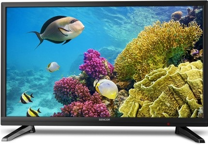 Sencor LED TV