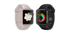 https://i.alza.cz/Foto/ImgGalery/Image/apple-watch-clanek-banner-small.png