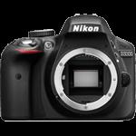 Nikon D3330