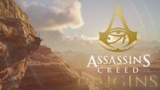 https://i.alza.cz/Foto/ImgGalery/Image/assassins-creed-origins-logosmall_1.jpg