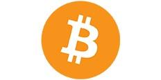 https://i.alza.cz/Foto/ImgGalery/Image/bitcoin-nahled.jpg