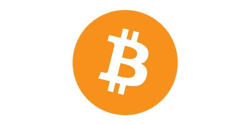https://i.alza.cz/Foto/ImgGalery/Image/bitcoin.jpg