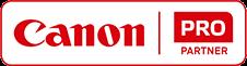 Canon Pro partner alza