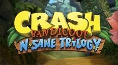 https://i.alza.cz/Foto/ImgGalery/Image/crash-bandicoot-n-sane-trilogy-logo.jpg