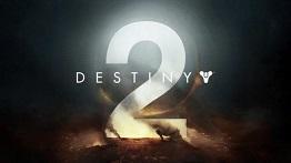 https://i.alza.cz/Foto/ImgGalery/Image/destiny-2-logo_1.jpg