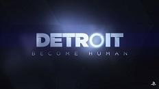 https://i.alza.cz/Foto/ImgGalery/Image/detroit-become-human-logo.jpg